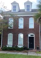 Home for Sale Rue Drive, Grand Oaks Plantation, West Ashley, SC