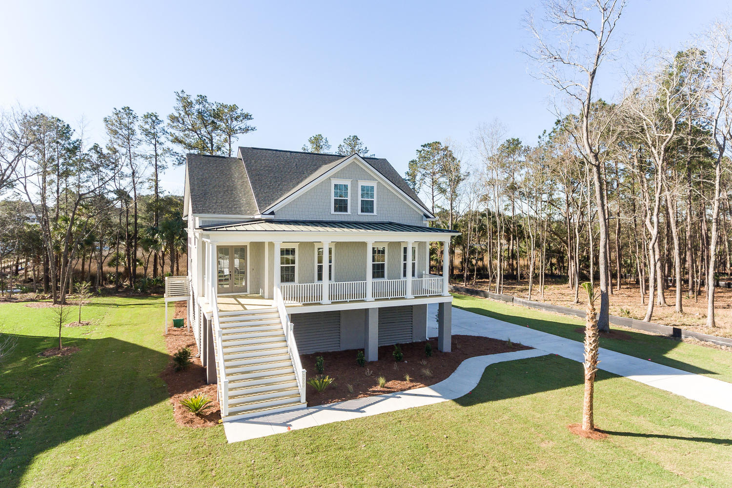Dunes West Homes For Sale - 3000 Yachtsman, Mount Pleasant, SC - 44