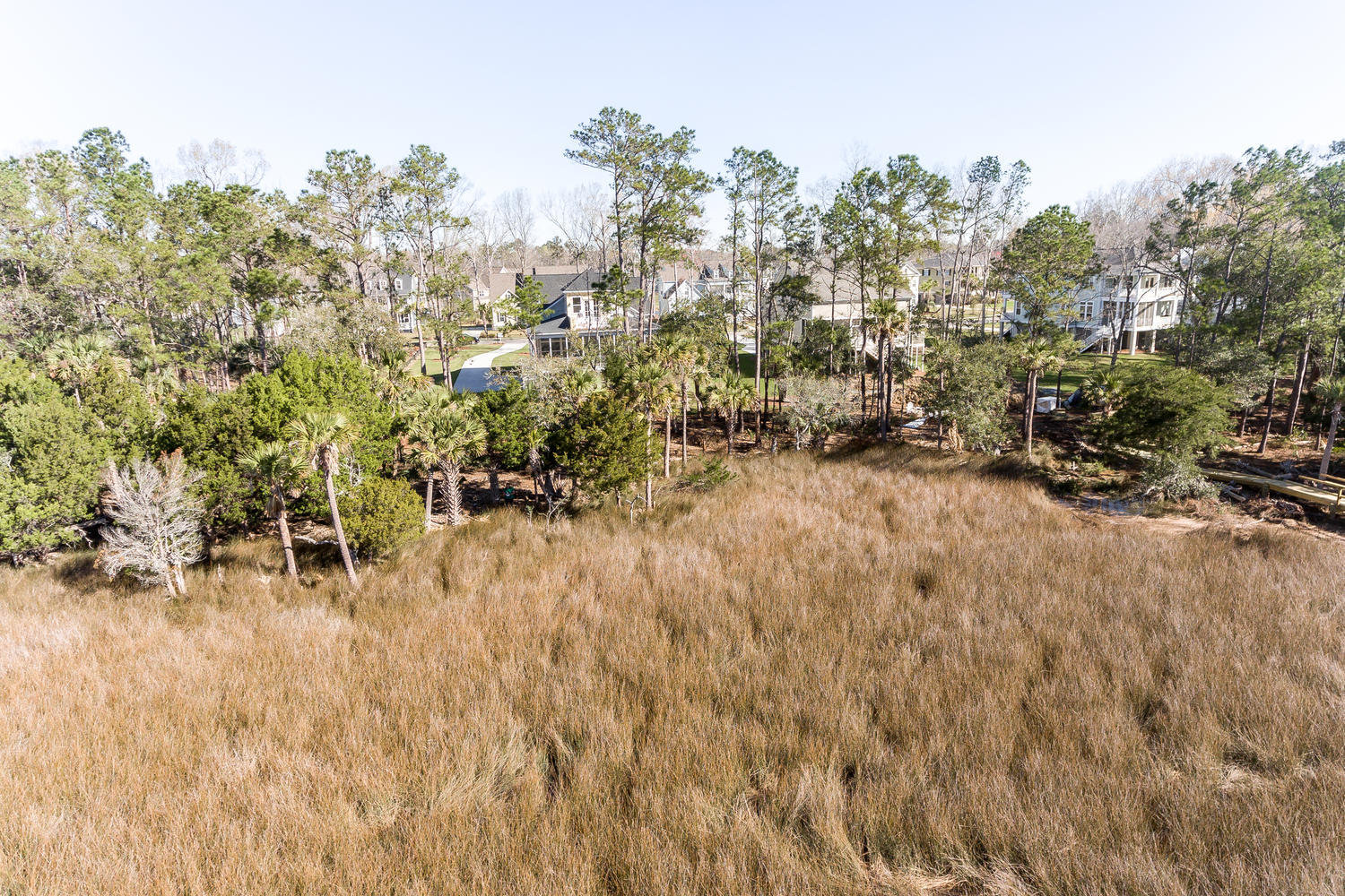 Dunes West Homes For Sale - 3000 Yachtsman, Mount Pleasant, SC - 49