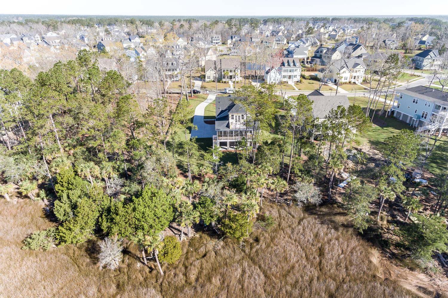 Dunes West Homes For Sale - 3000 Yachtsman, Mount Pleasant, SC - 51