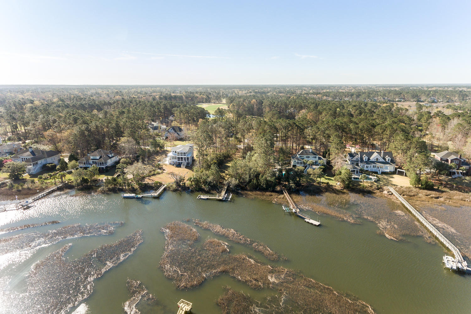 Dunes West Homes For Sale - 3000 Yachtsman, Mount Pleasant, SC - 55