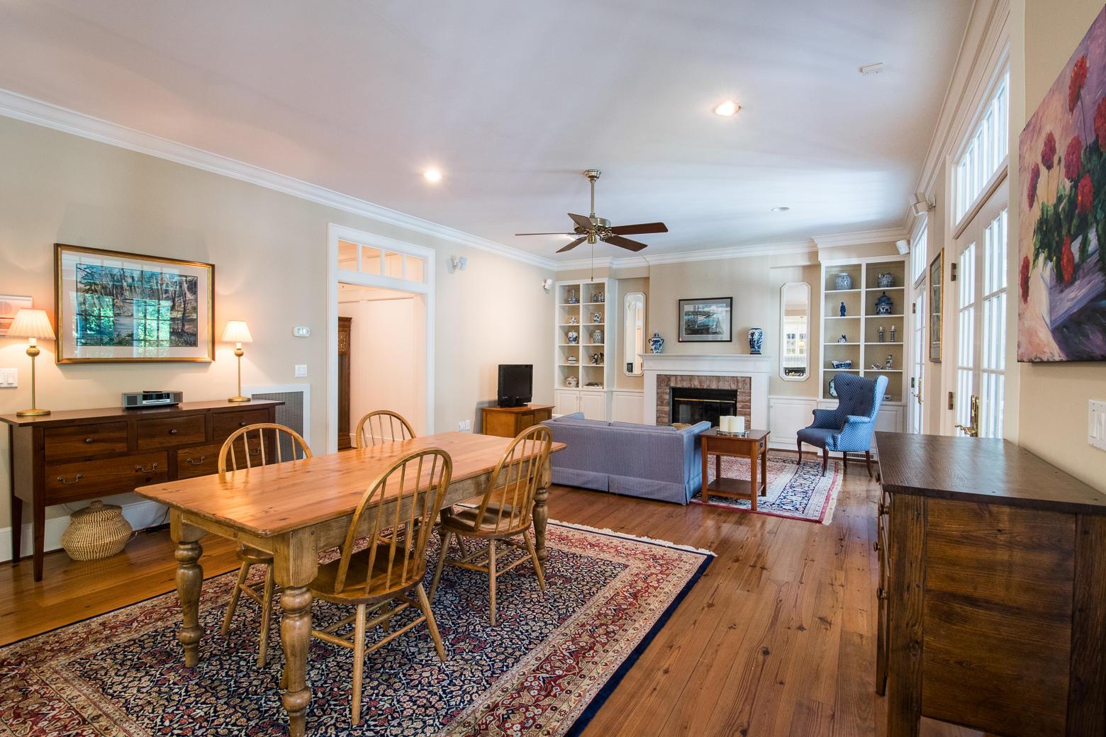 Old Village Homes For Sale - 747 Pitt, Mount Pleasant, SC - 35