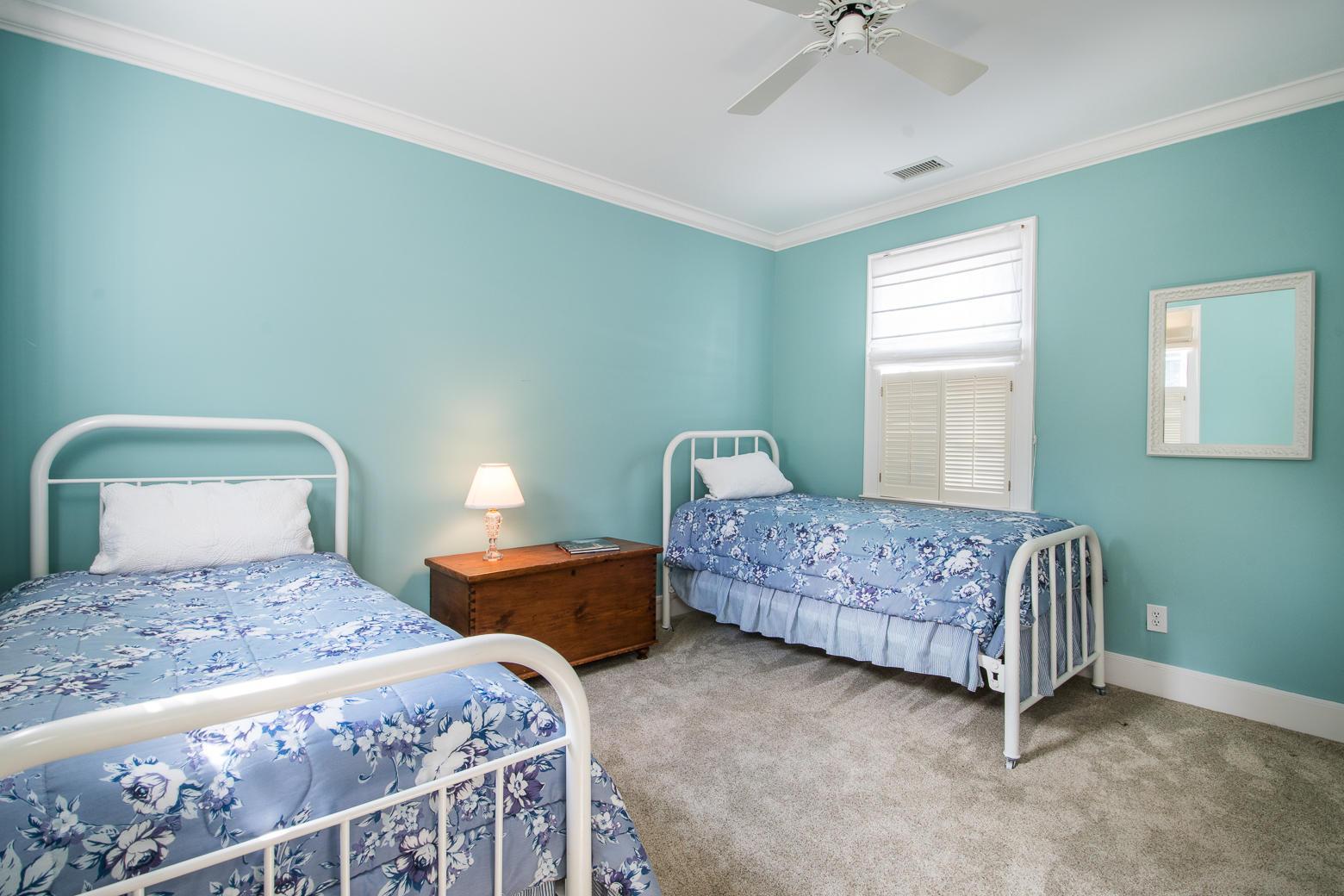 Old Village Homes For Sale - 747 Pitt, Mount Pleasant, SC - 15