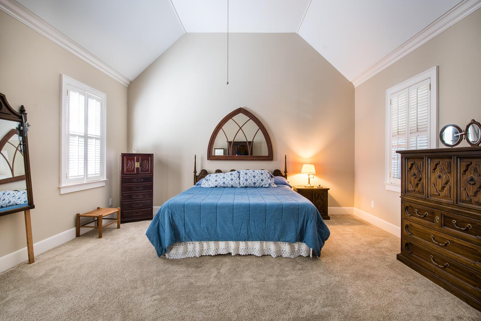 Old Village Homes For Sale - 747 Pitt, Mount Pleasant, SC - 22