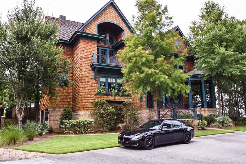 Daniel Island Homes For Sale - 61 Watroo, Charleston, SC - 9