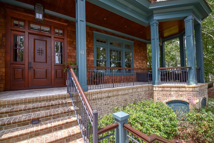 Daniel Island Homes For Sale - 61 Watroo, Charleston, SC - 26