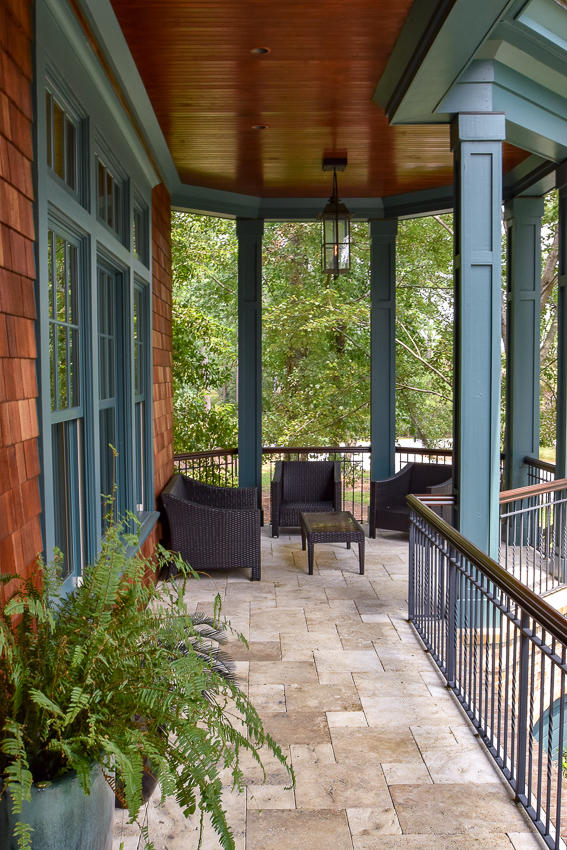 Daniel Island Homes For Sale - 61 Watroo, Charleston, SC - 24