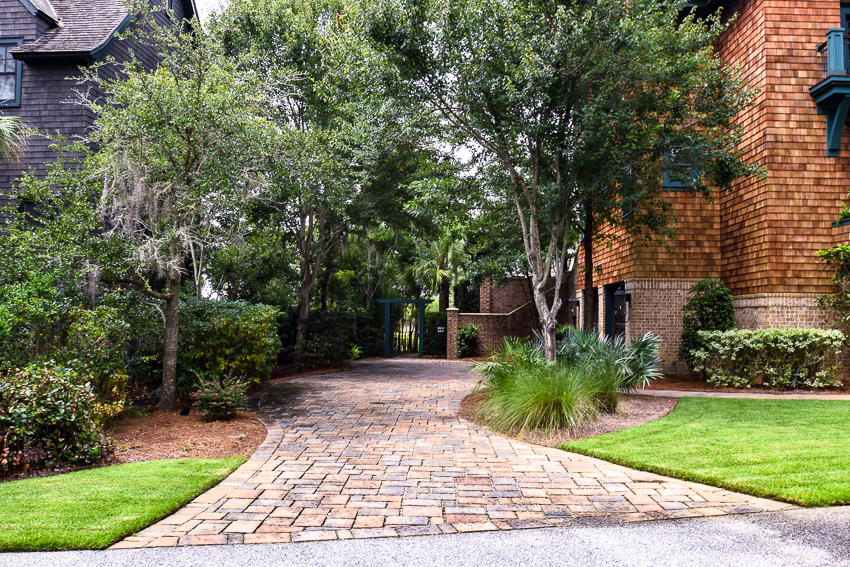 Daniel Island Homes For Sale - 61 Watroo, Charleston, SC - 23