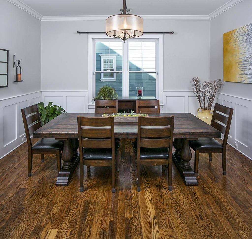 Daniel Island Homes For Sale - 2512 Gatewood, Charleston, SC - 22