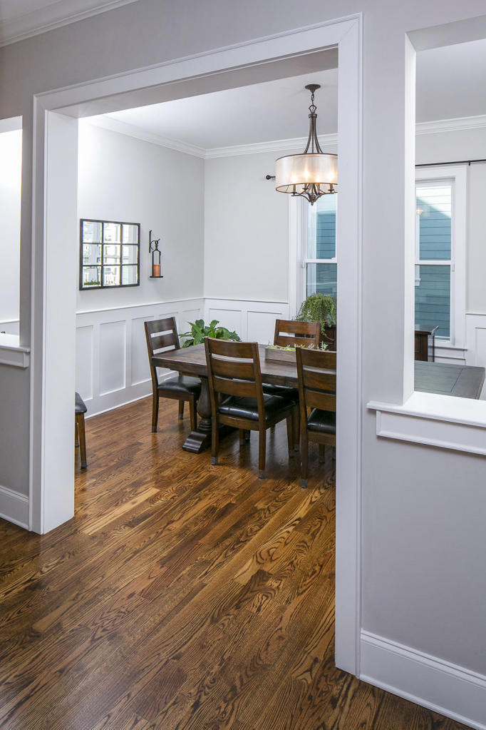 Daniel Island Homes For Sale - 2512 Gatewood, Charleston, SC - 26