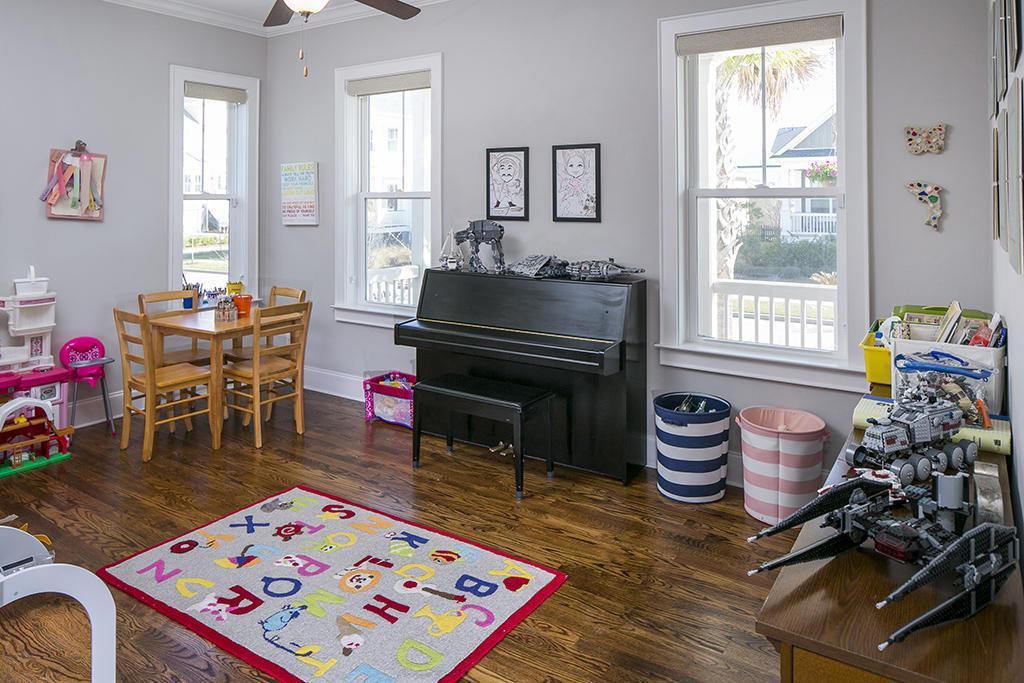 Daniel Island Homes For Sale - 2512 Gatewood, Charleston, SC - 25