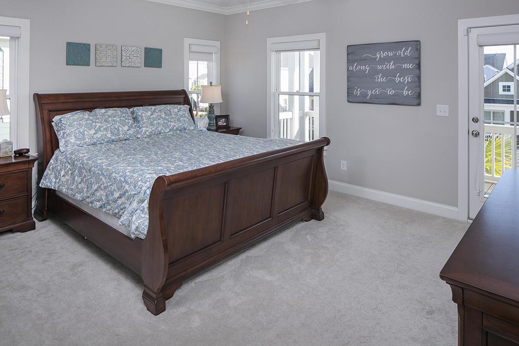 Daniel Island Homes For Sale - 2512 Gatewood, Charleston, SC - 17