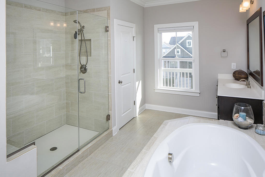Daniel Island Homes For Sale - 2512 Gatewood, Charleston, SC - 15