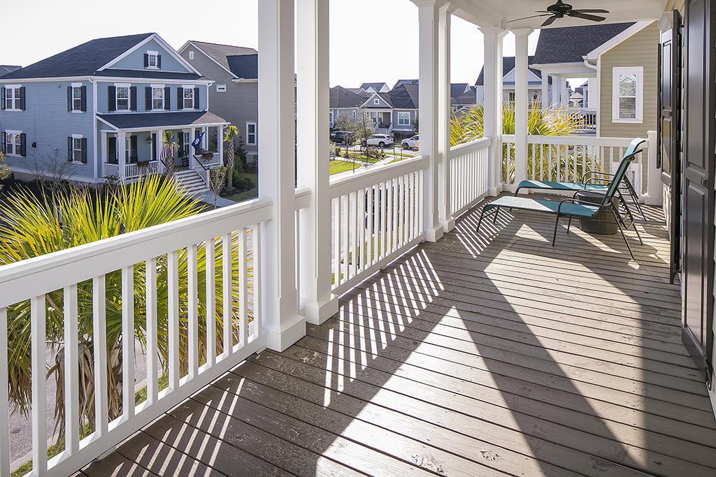 Daniel Island Homes For Sale - 2512 Gatewood, Charleston, SC - 14