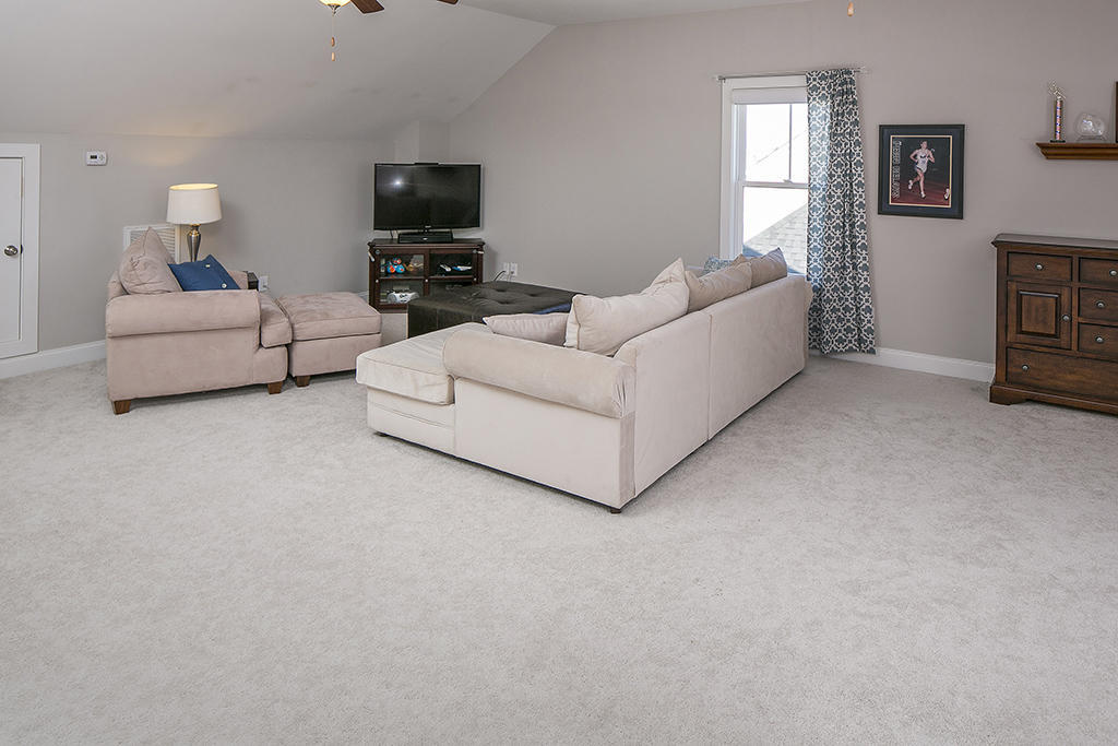Daniel Island Homes For Sale - 2512 Gatewood, Charleston, SC - 13