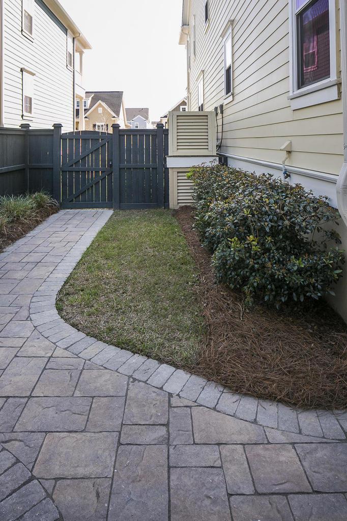 Daniel Island Homes For Sale - 2512 Gatewood, Charleston, SC - 1