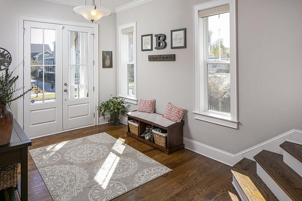 Daniel Island Homes For Sale - 2512 Gatewood, Charleston, SC - 5