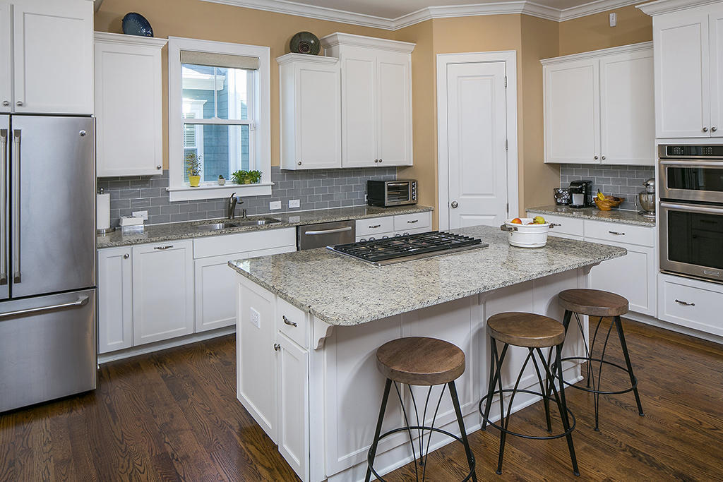 Daniel Island Homes For Sale - 2512 Gatewood, Charleston, SC - 19