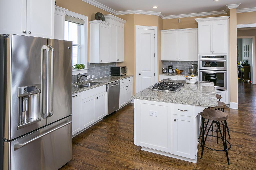 Daniel Island Homes For Sale - 2512 Gatewood, Charleston, SC - 16