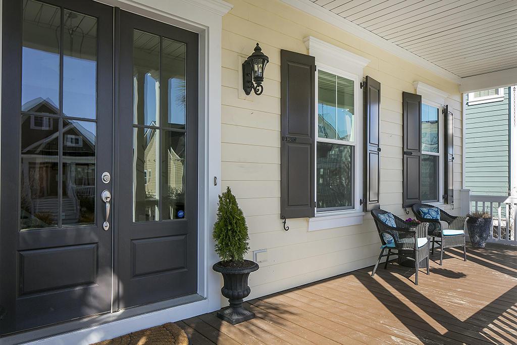 Daniel Island Homes For Sale - 2512 Gatewood, Charleston, SC - 6