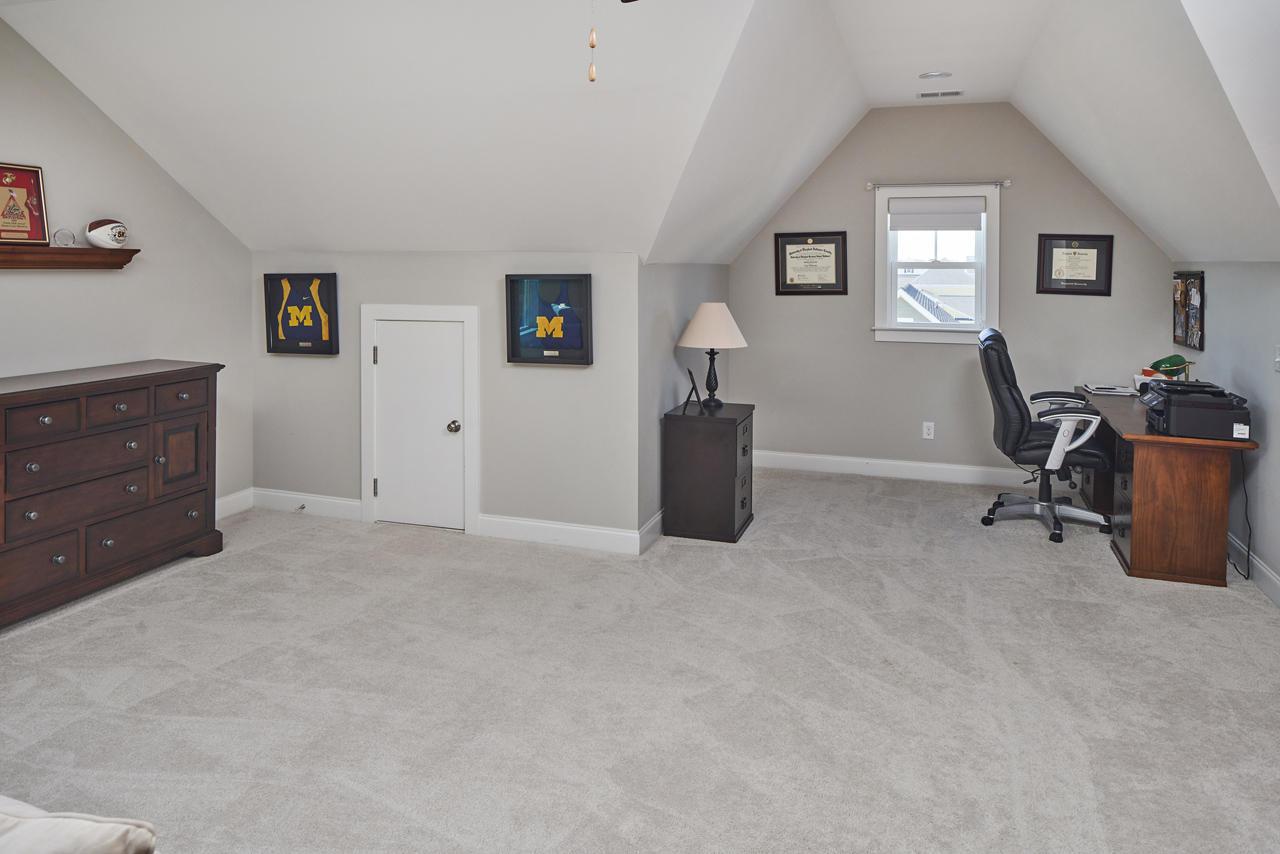 Daniel Island Homes For Sale - 2512 Gatewood, Charleston, SC - 11