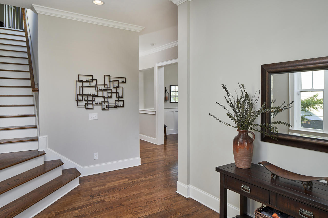 Daniel Island Homes For Sale - 2512 Gatewood, Charleston, SC - 24