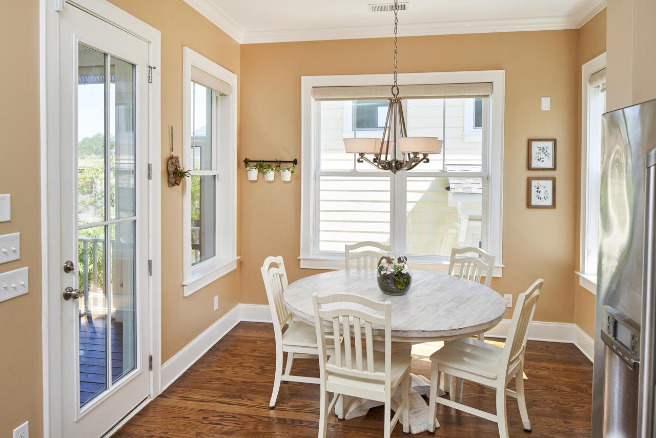 Daniel Island Homes For Sale - 2512 Gatewood, Charleston, SC - 20
