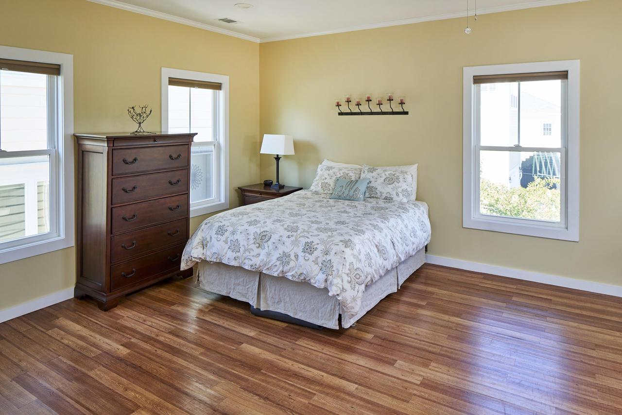 Daniel Island Homes For Sale - 2512 Gatewood, Charleston, SC - 3