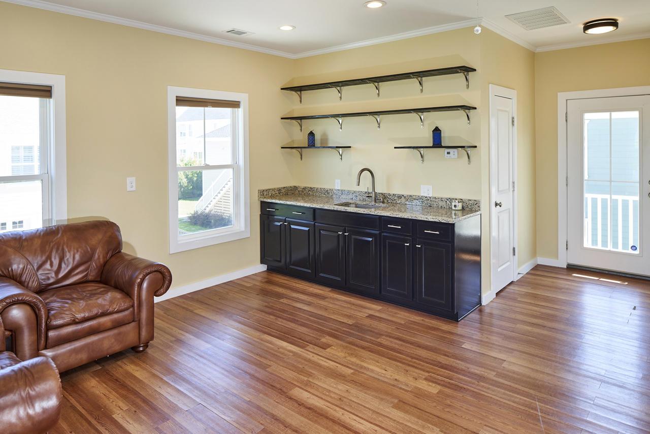 Daniel Island Homes For Sale - 2512 Gatewood, Charleston, SC - 4