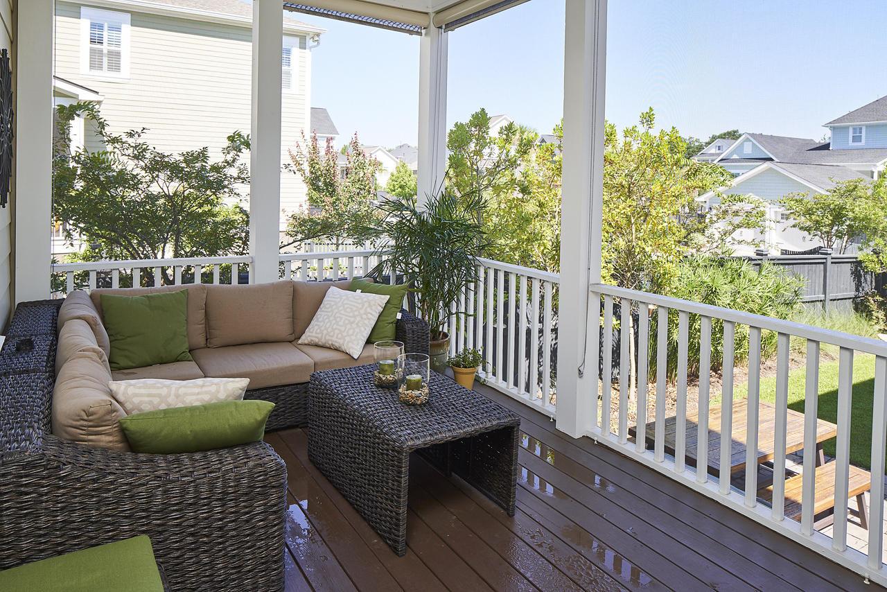 Daniel Island Homes For Sale - 2512 Gatewood, Charleston, SC - 10
