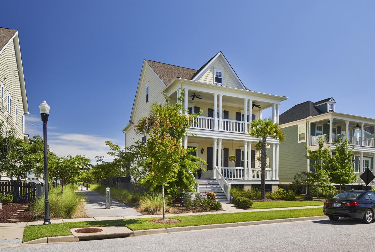Daniel Island Homes For Sale - 2512 Gatewood, Charleston, SC - 7