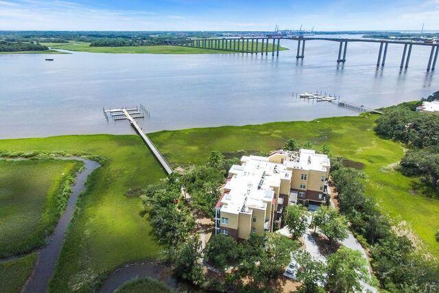 Daniel Island Park Homes For Sale - 134 Fairbanks Oak, Charleston, SC - 2