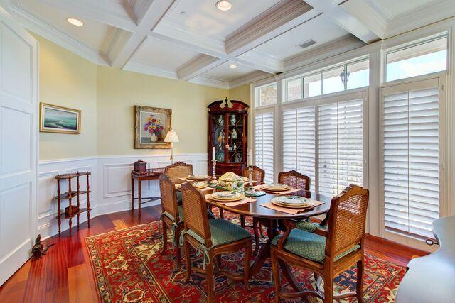 Daniel Island Park Homes For Sale - 134 Fairbanks Oak, Charleston, SC - 21