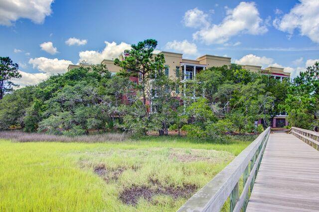 Daniel Island Park Homes For Sale - 134 Fairbanks Oak, Charleston, SC - 13