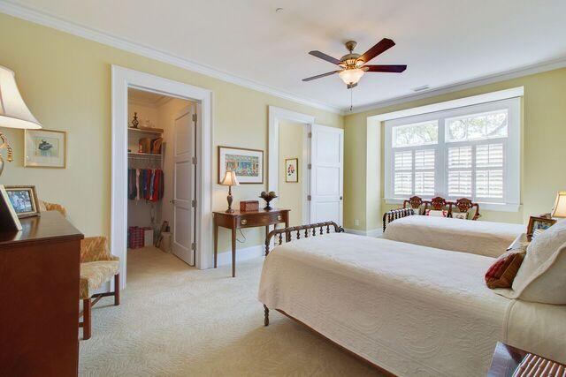 Daniel Island Park Homes For Sale - 134 Fairbanks Oak, Charleston, SC - 46