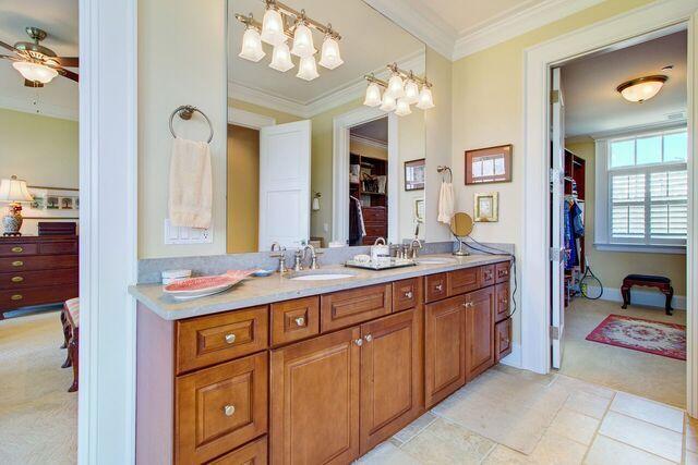 Daniel Island Park Homes For Sale - 134 Fairbanks Oak, Charleston, SC - 42