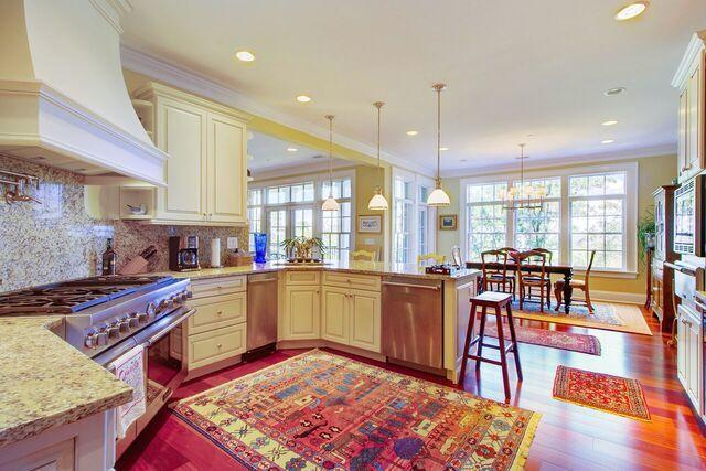 Daniel Island Park Homes For Sale - 134 Fairbanks Oak, Charleston, SC - 32