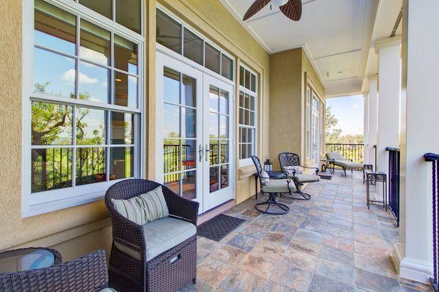 Daniel Island Park Homes For Sale - 134 Fairbanks Oak, Charleston, SC - 35