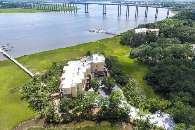 Daniel Island Park Homes For Sale - 134 Fairbanks Oak, Charleston, SC - 5