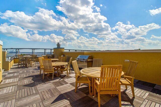 Daniel Island Park Homes For Sale - 134 Fairbanks Oak, Charleston, SC - 57