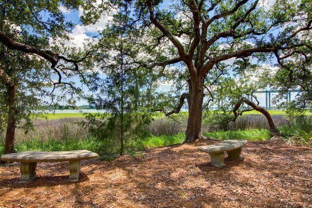 Daniel Island Park Homes For Sale - 134 Fairbanks Oak, Charleston, SC - 38