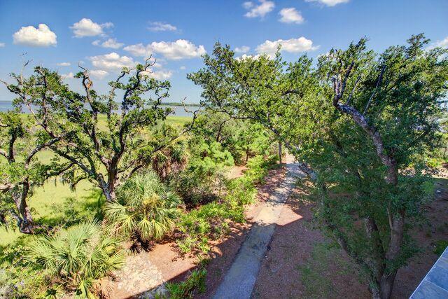 Daniel Island Park Homes For Sale - 134 Fairbanks Oak, Charleston, SC - 37