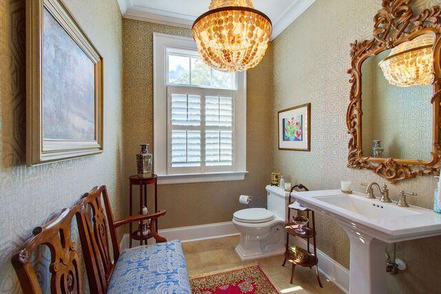 Daniel Island Park Homes For Sale - 134 Fairbanks Oak, Charleston, SC - 24