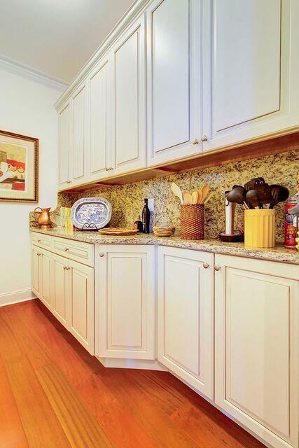 Daniel Island Park Homes For Sale - 134 Fairbanks Oak, Charleston, SC - 34