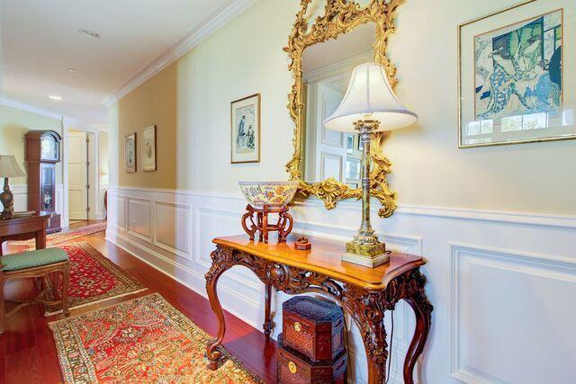 Daniel Island Park Homes For Sale - 134 Fairbanks Oak, Charleston, SC - 23