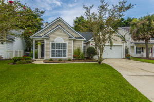 Home for Sale Twelve Oaks Drive, Grand Oaks Plantation, West Ashley, SC