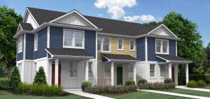 Hanahan, SC Real Estate