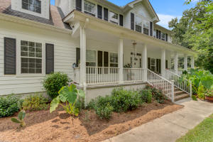 Home for Sale Greyback Road, Summerville, SC