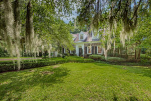 Home for Sale Formosa Drive, Wappoo Heights, West Ashley, SC