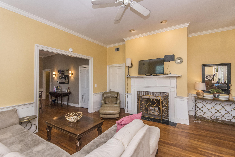 Charleston Address - MLS Number: 18022967
